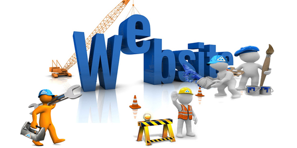 Nâng cấp sửa chữa website nhanh chóng chuyên nghiệp