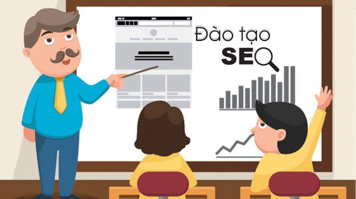 Khóa học SEO giá rẻ tại Hà Nội | Học SEO chất lượng tại Mathsoft VN