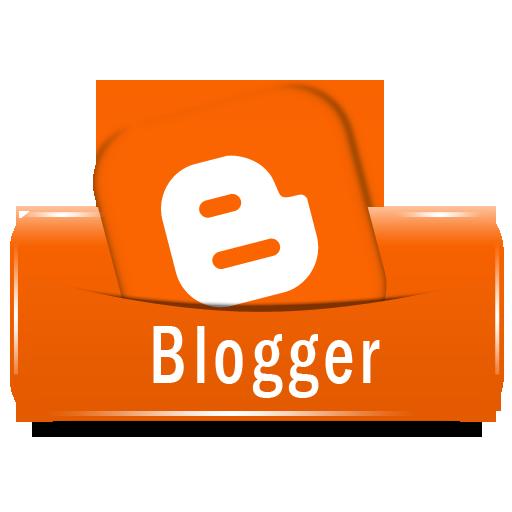 Khóa học thiết kế Website Blogspot | Khóa học thiết kế Blogger giá rẻ