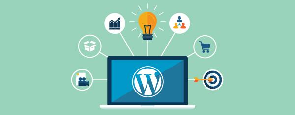 Khóa học Wordpress giá rẻ | Học Wordpress tại Mathsoft Việt Nam