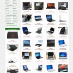 Mẫu Website Công nghệ #MS-CN001