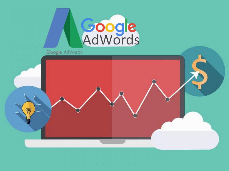 Dịch vụ quảng cáo Google Adwords | Chạy Quảng Cáo Chuẩn Google