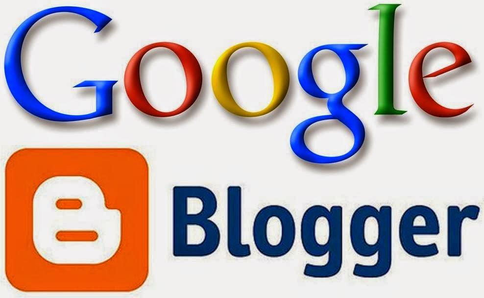 Thiết kế Blogspot chuyên nghiệp | Thiết kế Blogspot giao diện đẹp nhất
