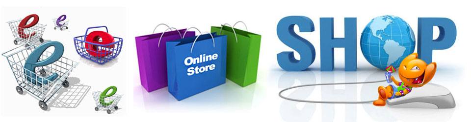 Khám phá 3 yếu tố cần có trong thiết kế website bán hàng