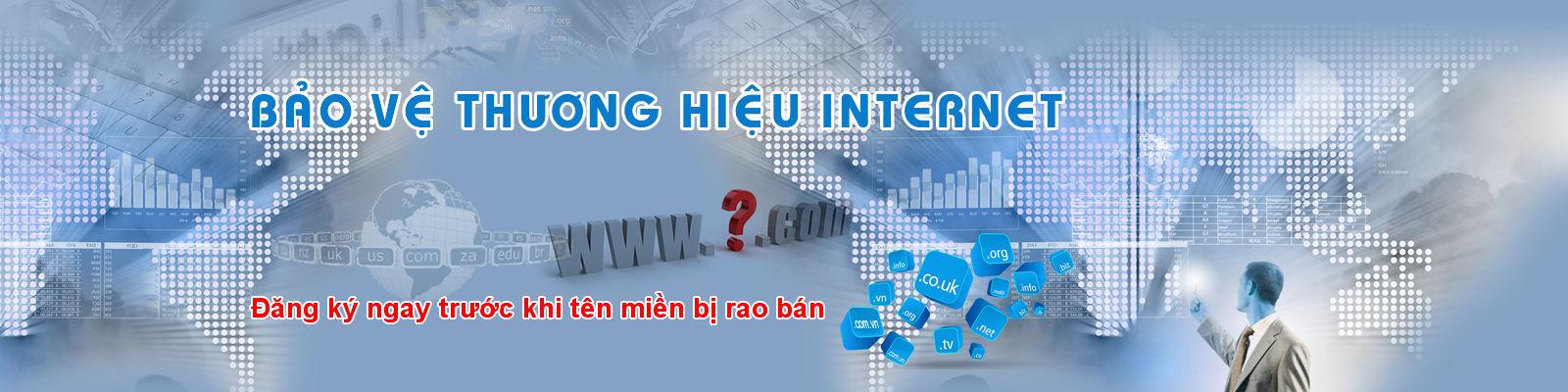 bao-ve-thuong-hieu-internet-new