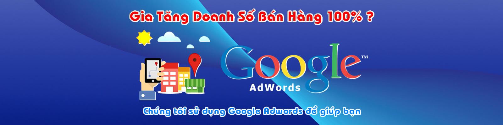 googler-adword-gia-tang-doanh-so-ban-hang-moi