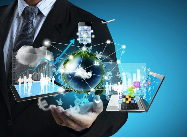 Thiết Kế Web Bất Động Sản | Tư Vấn Thiết Kế Website Chuyên Nghiệp