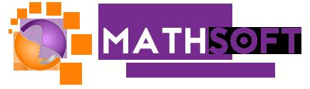 Thiết kế Website chuẩn SEO. Công ty Mathsoft Việt Nam