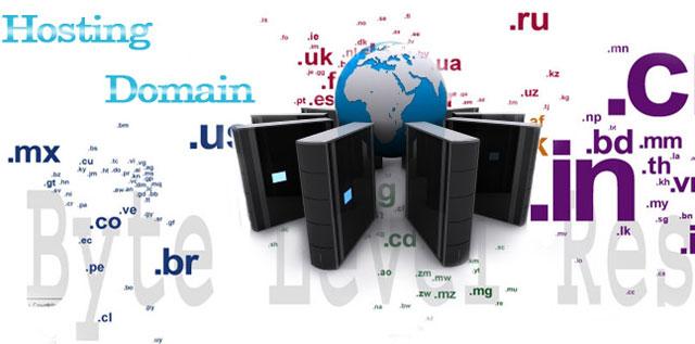 Tại Sao Lại Nên Thiết Kế Web Bất Động Sản Chuẩn SEO?