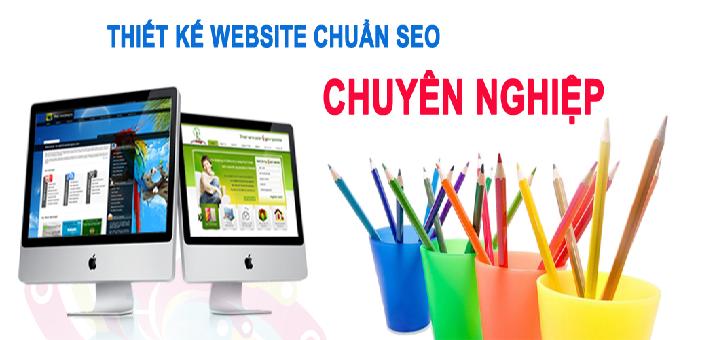Thiết Kế Website Bất Động Sản Giá Chỉ Từ 1 Triệu | Mathsoft Việt Nam